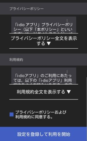 20160620-20160602.jpg